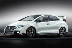 Honda-Civic-Type-R-7