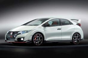 Honda-Civic-Type-R-7