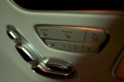 Mercedes-Classe-S-Coupe-Essai-Gabriel-01