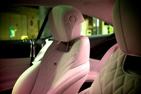 Mercedes-Classe-S-Coupe-Essai-Gabriel-08