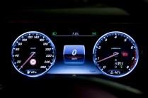 Mercedes-Classe-S-Coupe-Essai-Gabriel-10