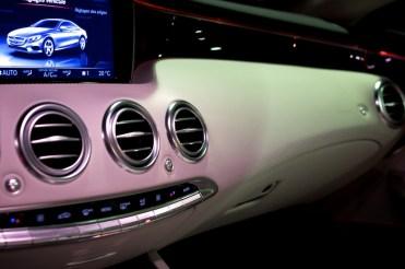 Mercedes-Classe-S-Coupe-Essai-Gabriel-13