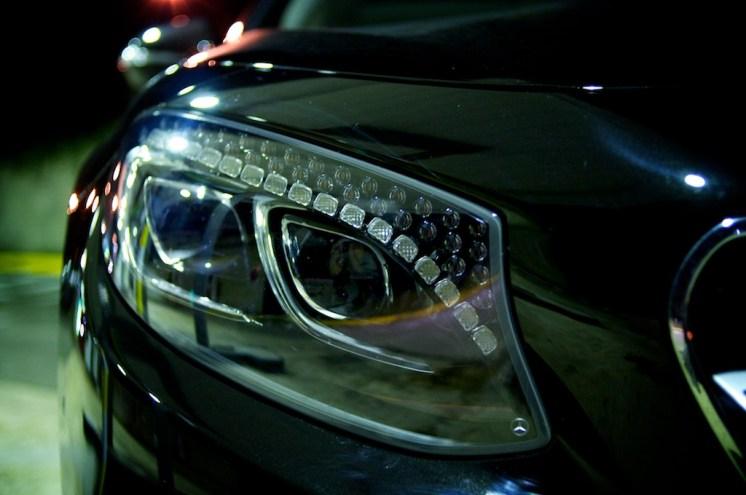 Mercedes-Classe-S-Coupe-Essai-Gabriel-28