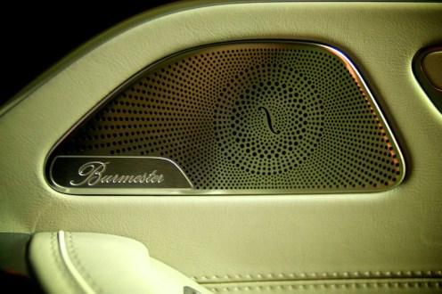 Mercedes-Classe-S-Coupe-Essai-Gabriel-31