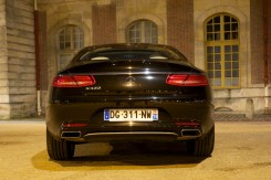 Mercedes-Classe-S-Coupe-Essai-Gabriel-46