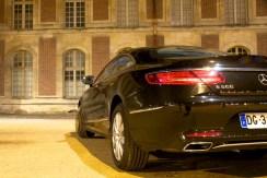 Mercedes-Classe-S-Coupe-Essai-Gabriel-48