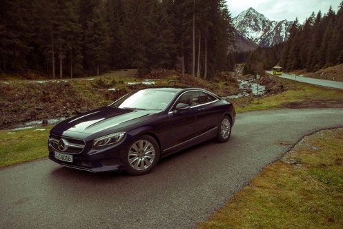 Mercedes-Classe-S-Coupe-Philipp-BlogAutomobile-1
