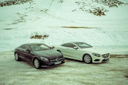 Mercedes-Classe-S-Coupe-Philipp-BlogAutomobile-12