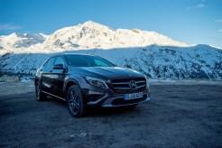 Mercedes-Classe-S-Coupe-Philipp-BlogAutomobile-17