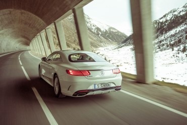 Mercedes-Classe-S-Coupe-Philipp-BlogAutomobile-21