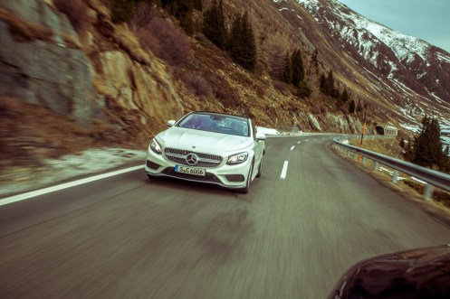 Mercedes-Classe-S-Coupe-Philipp-BlogAutomobile-23