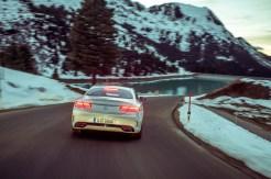 Mercedes-Classe-S-Coupe-Philipp-BlogAutomobile-27