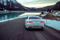 Mercedes-Classe-S-Coupe-Philipp-BlogAutomobile-30
