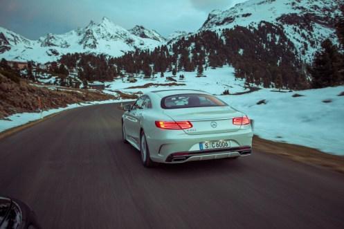 Mercedes-Classe-S-Coupe-Philipp-BlogAutomobile-31