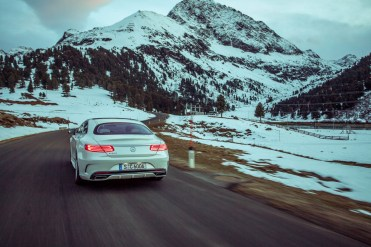 Mercedes-Classe-S-Coupe-Philipp-BlogAutomobile-32