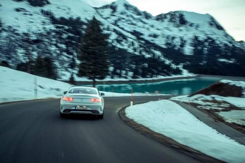 Mercedes-Classe-S-Coupe-Philipp-BlogAutomobile-34