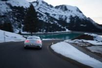 Mercedes-Classe-S-Coupe-Philipp-BlogAutomobile-35