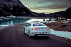 Mercedes-Classe-S-Coupe-Philipp-BlogAutomobile-36