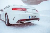 Mercedes-Classe-S-Coupe-Philipp-BlogAutomobile-52