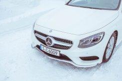 Mercedes-Classe-S-Coupe-Philipp-BlogAutomobile-54