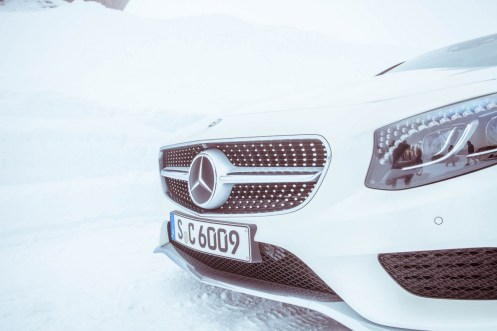 Mercedes-Classe-S-Coupe-Philipp-BlogAutomobile-55