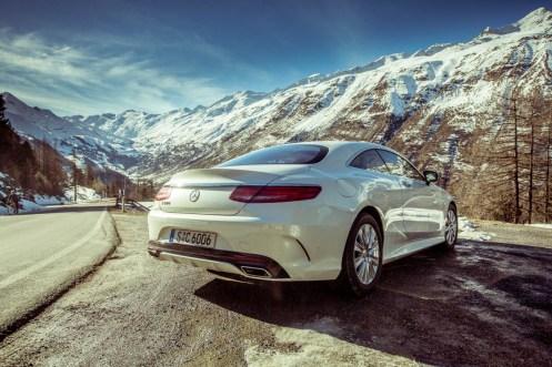 Mercedes-Classe-S-Coupe-Philipp-BlogAutomobile-65