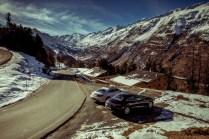 Mercedes-Classe-S-Coupe-Philipp-BlogAutomobile-66