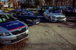 Mercedes-Classe-S-Coupe-Philipp-BlogAutomobile-69