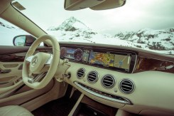 Mercedes-Classe-S-Coupe-Philipp-BlogAutomobile-7