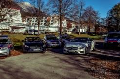 Mercedes-Classe-S-Coupe-Philipp-BlogAutomobile-70