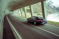 Mercedes-Classe-S-Coupe-Philipp-BlogAutomobile-8