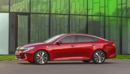 S7-Salon-de-New-York-la-nouvelle-Kia-Optima-totalement-devoilee-349966