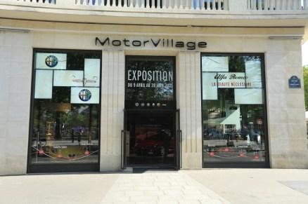 003_MV Expo Alfa Romeo