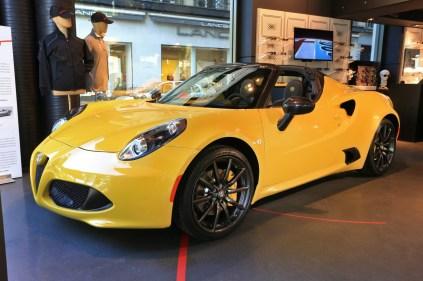 012_MV Expo Alfa Romeo