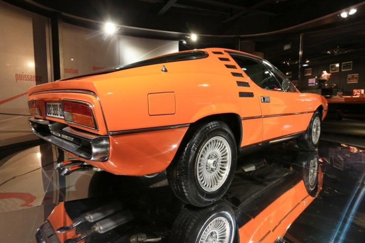 031_MV Expo Alfa Romeo
