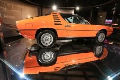 032_MV Expo Alfa Romeo