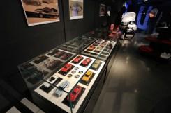 037_MV Expo Alfa Romeo