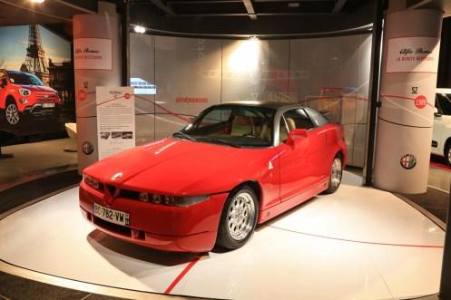 045_MV Expo Alfa Romeo