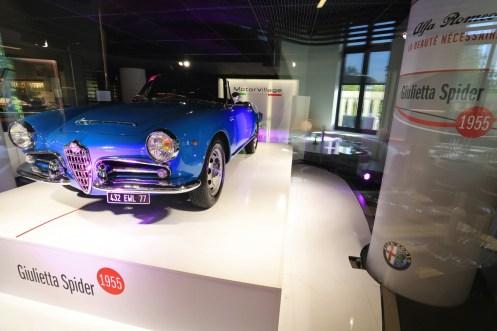 051_MV Expo Alfa Romeo