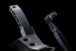 S7-Nouvelle-Chevrolet-Camaro-premieres-images-352331