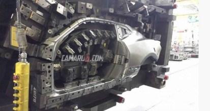 S7-Nouvelle-Chevrolet-Camaro-premieres-images-352339