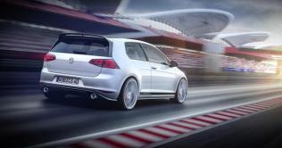 S7-Worthersee-2015-la-VW-Golf-GTI-Clubsport-en-photo-353281