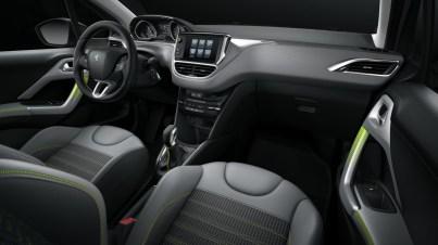 interieur-Peugeot-208-restylee-pack-personnalisation