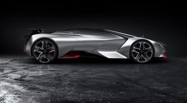 peugeot-vision-gt-concept-2015-32-11406078dpane