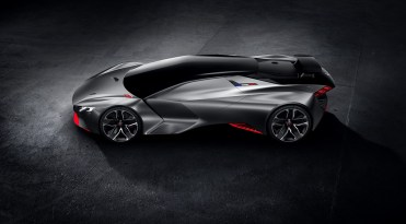 peugeot-vision-gt-concept-2015-33-11406079hovdy