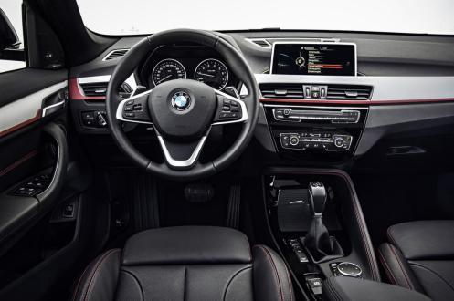 BMW-X1_65