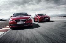Peugeot-308-GTI-juin-2015-136819
