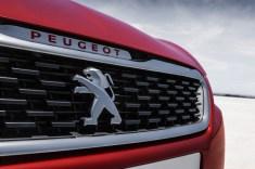 Peugeot-308-GTI-juin-2015-136829