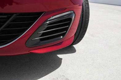 Peugeot-308-GTI-juin-2015-136830