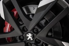 Peugeot-308-GTI-juin-2015-136834